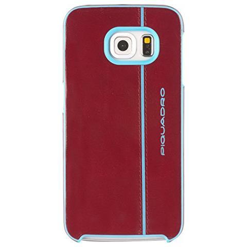 Image of AC3862B2 / R Cover Rosso custodia per cellulare