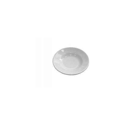 Piatto Pane Diametro 17 cm - Linea Tivoli