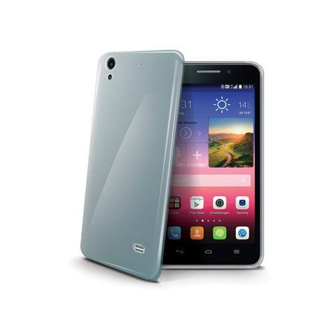 CELLY Tpu Cover For Ascend G620s