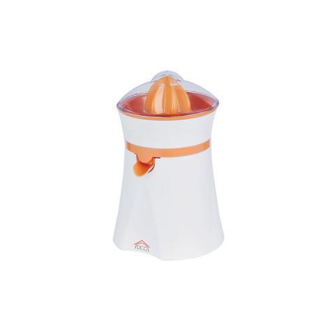 ZP3364 Spremiagrumi Potenza 20 Watt Colore Bianco