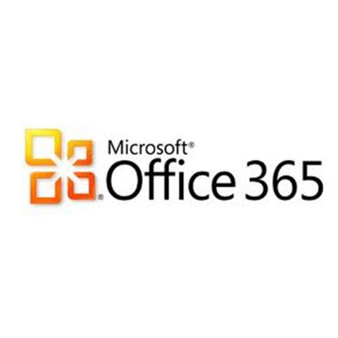 OFFICE 365 BUSINESS PREMIUM 1Y SUB