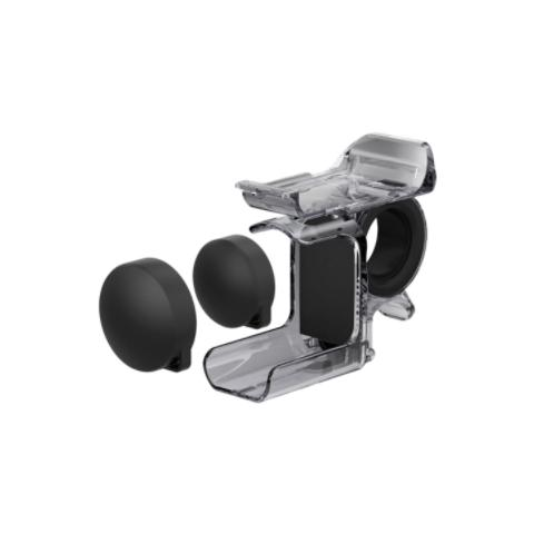 SONY AKAFGP1. SYH Finger Grip: accessorio Action Cam