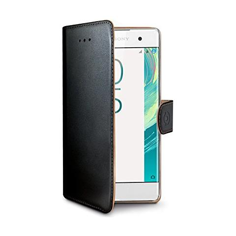 CELLY Wally Case For Xperia X