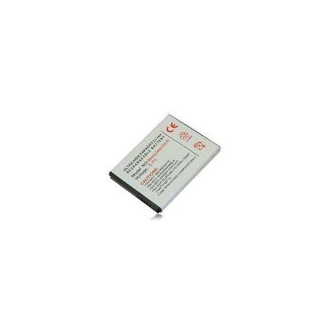 Samsung Batteria Samsung I9100 Galaxy S2 Interna Li-ion 1380mah
