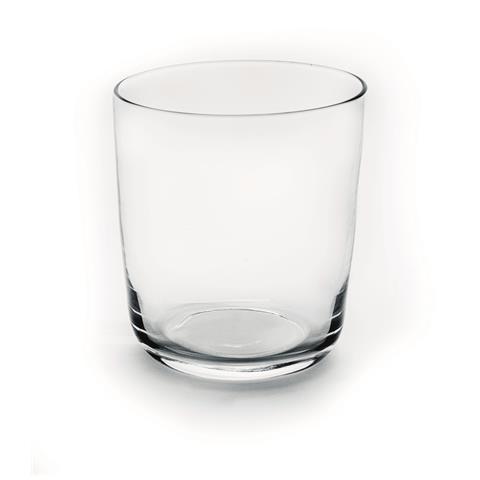 Bicchiere Acqua Cl30