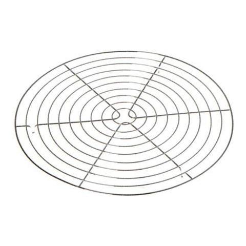 Griglia Raffredda Dolci 32 cm