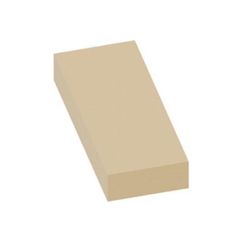 M 0.9x0.6m Piatto Eccellente Sughero Spessore 4mm
