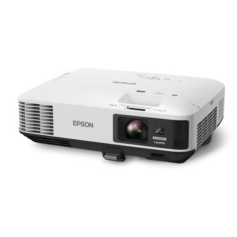 EPSON Proiettore EB-1980WU 3LCD WUXGA 4400 ANSI lm Rapporto di Contrasto 10000:1 HDMI VGA Jack Stereo