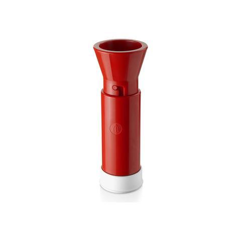 Pompetta Manuale Con 2 Valvole Takaje Vacuum Pump Tre Spade