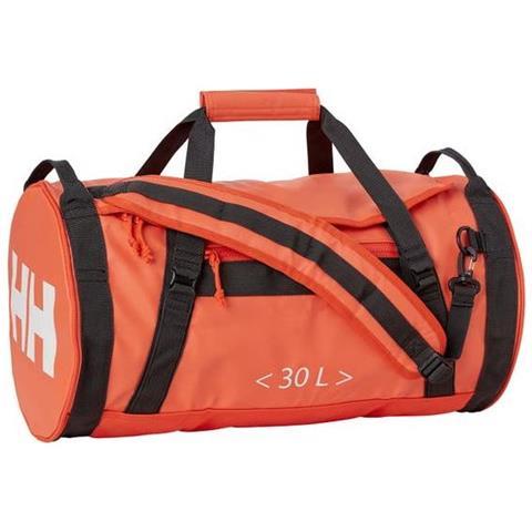 Duffel Bag 2 30l Borsa Sportiva