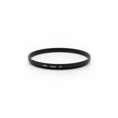 DHG77SUV Ultravioletto (UV) 77mm camera filters