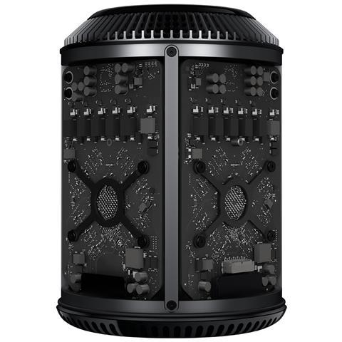 Frullatore Mixer Professsional 500 Capacità 2 Litri Potenza 1380 Watt Colore Paltinum