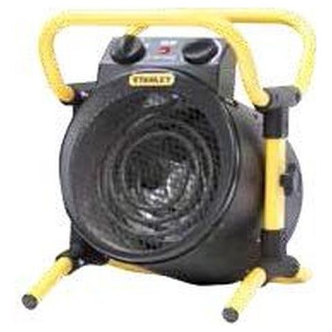 Image of Generatore A / Calda Elettr. 2kw