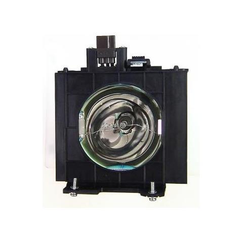 V7 Lampada VPL1768-1E per Proiettore 230W