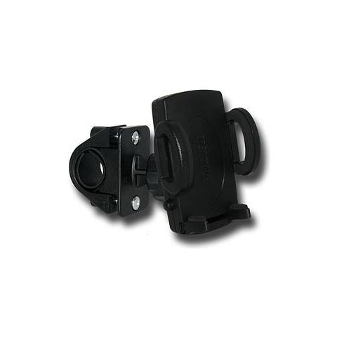 AMZER AMZ20609 Bicicletta Passive holder Nero supporto per personal communication