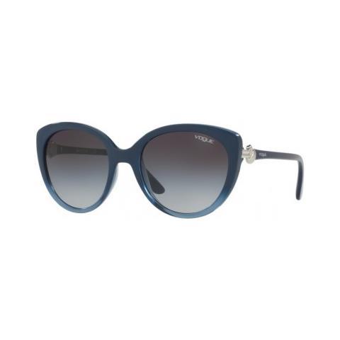 24128g Vogue Sole Eprice Da Vo5060s Sunglasses Occhiali wf6FTqfv