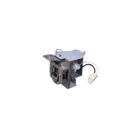 BENQ Lampada proiettore - 240 Watt - 3500 ora / e (modalità standard)