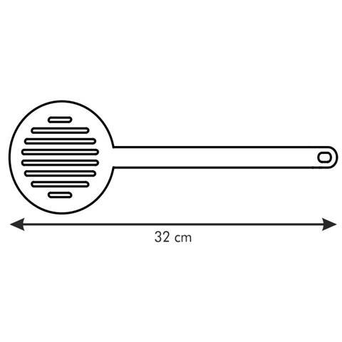 Schiumarola space line