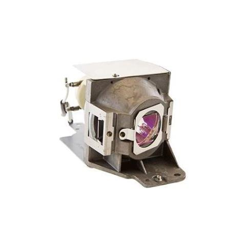 MICROLAMP ML12715 190W lampada per proiettore