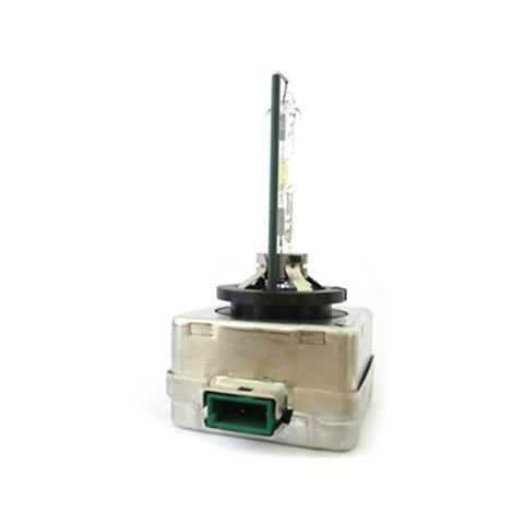 Lampada Hid Xenon D3S 35W 42V Osram XENARC HID 66340 Hg Free