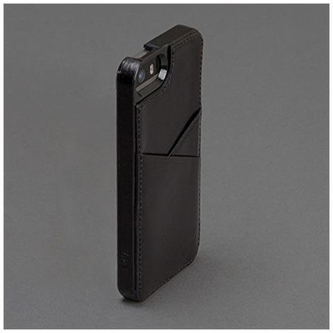 Image of SFD173EU Cover Nero custodia per cellulare