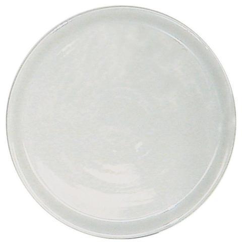 Piatto Pizza Napoli Bianco 31 Cm