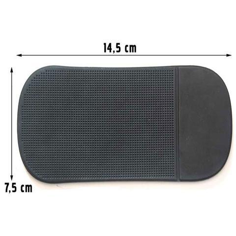 mobility gear Anti-slip Mat - Black