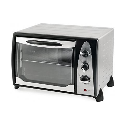 2403870 Forno Elettrico A Ventilazione, 38 Litri