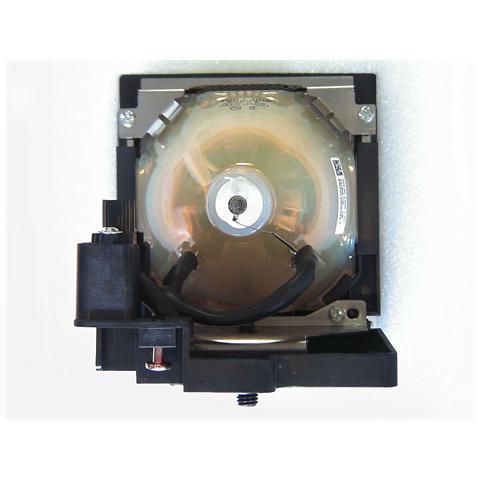 V7 Lamp 250w Oem Lmp52 Sanyo Plc-xf35 Plc-xf35l