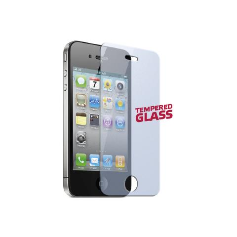 CELLY glass protector ip4/4s
