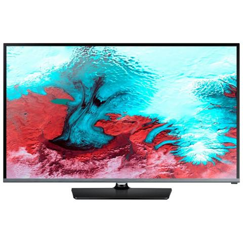 TV LED Full HD 22'' UE22K5000 Colore Nero