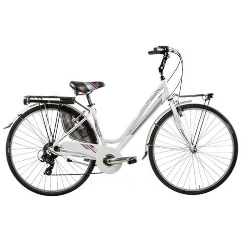 853a5ed5e52d9 City Bike Unisex CICLI CASADEI in vendita su ePRICE