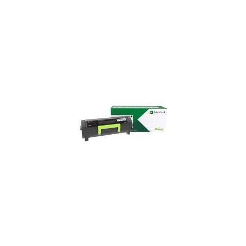 Image of 56F2000 cartuccia toner e laser