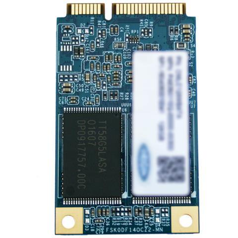 SSD 64 GB Inception MLC800 Interfaccia SATA