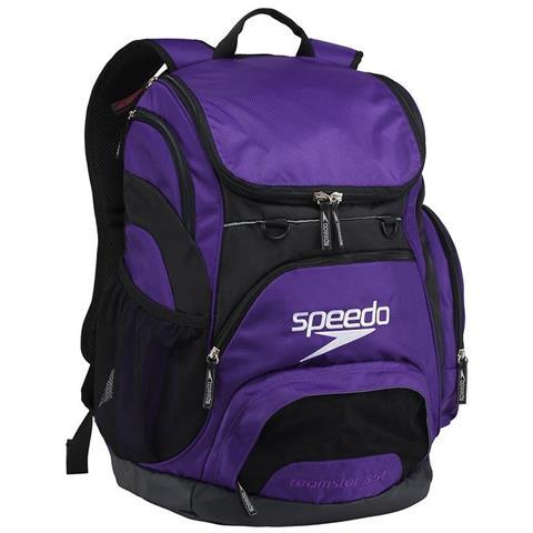 Zaini Speedo Teamster 35l Borse One Size