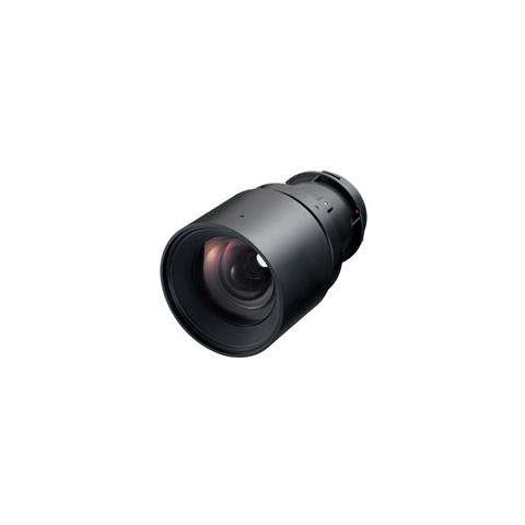 PANASONIC Obiettivo Zoom 20.4 - 27.6 mm 1.3 – 1.7:1 ETELW20