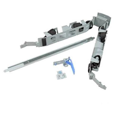 Image of 1u / 2u Cable Management Arm Single
