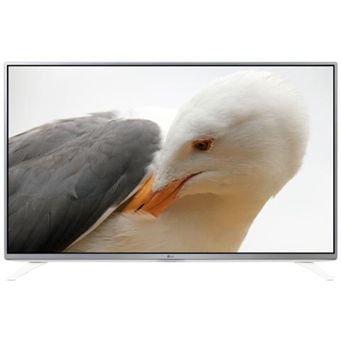"LG TV LED Full HD 43"" 43LF590V Smart TV"