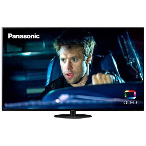 Image of TV OLED Ultra HD 4K 65'' TX-65HZ1000E Smart TV