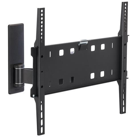 """VOGELS Vogel's PFW 3030 DISPLAY WALL MOUNT WALL 55"""" Nero supporto da parete per tv a schermo piatto"""