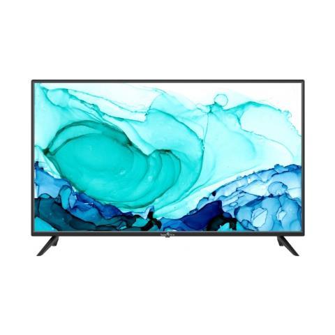 Image of TV LED Full HD 40'' SMT40N30FC1L1B1