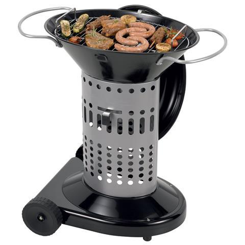 Barbecue Bonesco Small