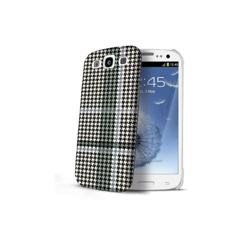 CELLY Cover Galaxy S3