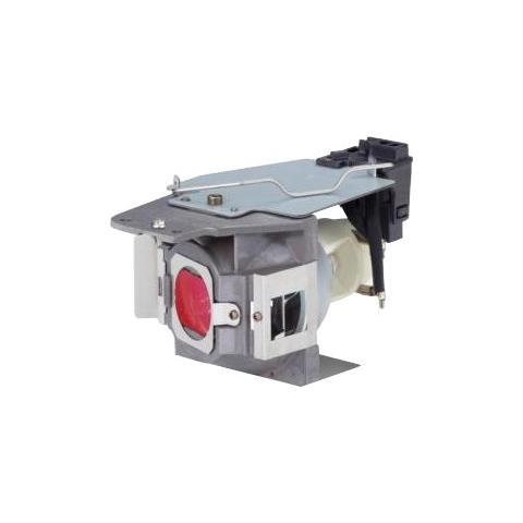NILOX Lampada LV-LP39 per Videoproiettore