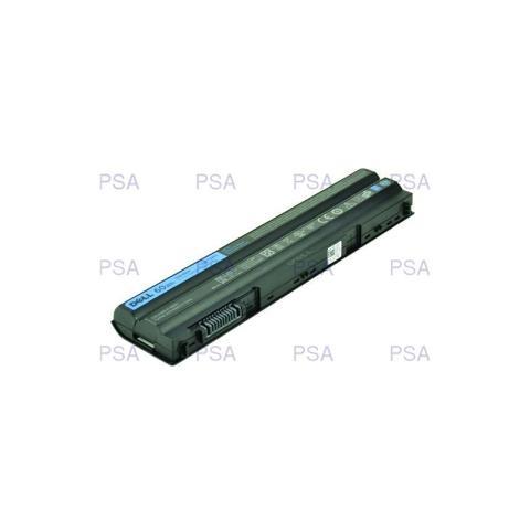 Main Battery Pack 11.1v 5200mAh 60W