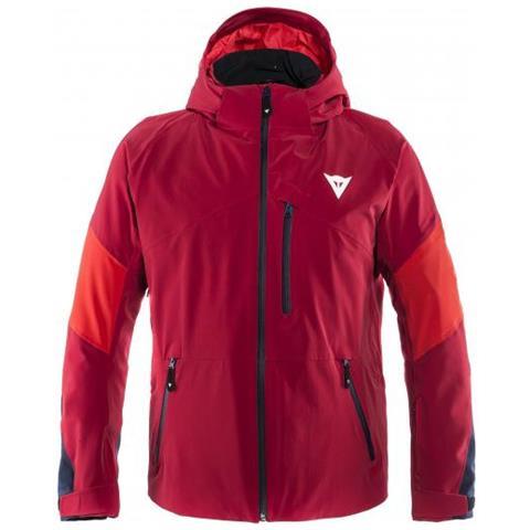 Abbigliamento Sci Uomo DAINESE in vendita su ePRICE  52af131661f7