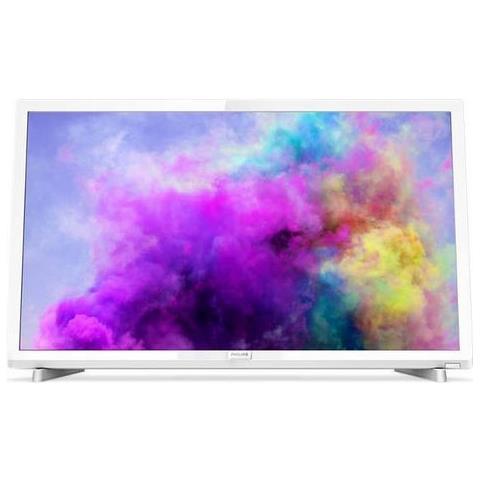 TV LED Full HD 24'' 24PFS5603/12 – Recensioni e opinioni