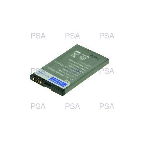 PSA PARTS Mobile Phone Battery 3.7v 860mAh