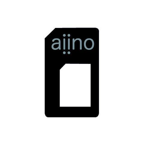 AIINO Adattatore Micro Sim Card