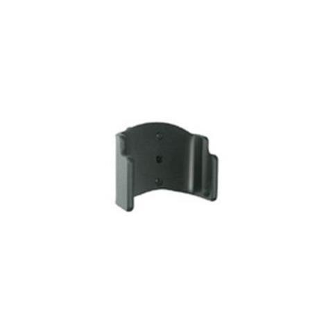 BlueTrade BT-CM848648 Auto Passive holder Nero supporto per personal communication